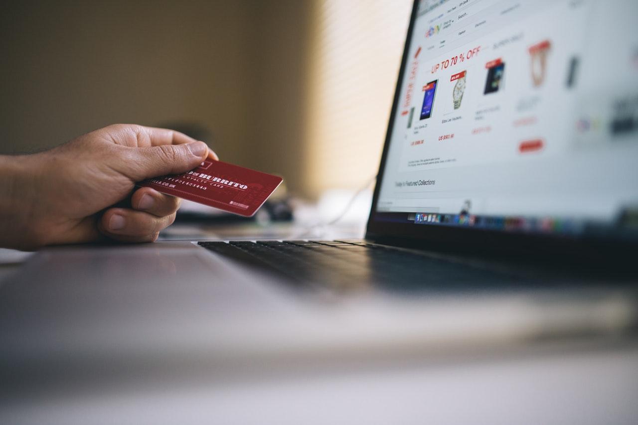 3 markeder der boomer indenfor e-handel