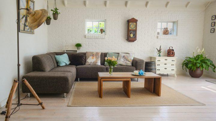 En vedligeholdelsesplan er et uundværligt værktøj, hvis du investerer i ejendomme til udlejning