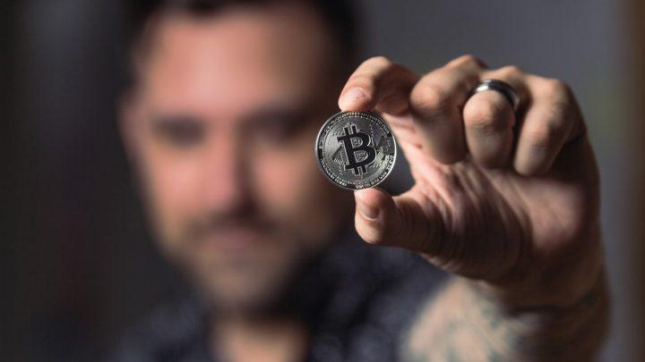 Bitcoin code – dette siger eksperterne