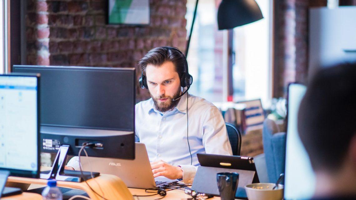 Skal du bruge en Office pakke til hele virksomheden?