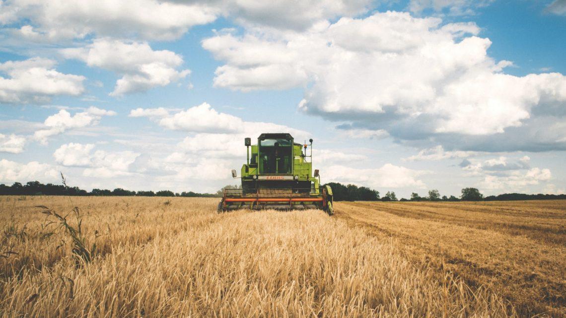 Hvad er en landboforsikring?