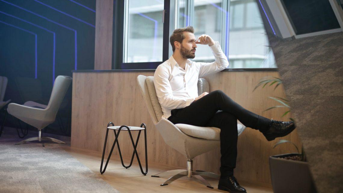 Hvordan din stil kan hjælpe dig på arbejdet