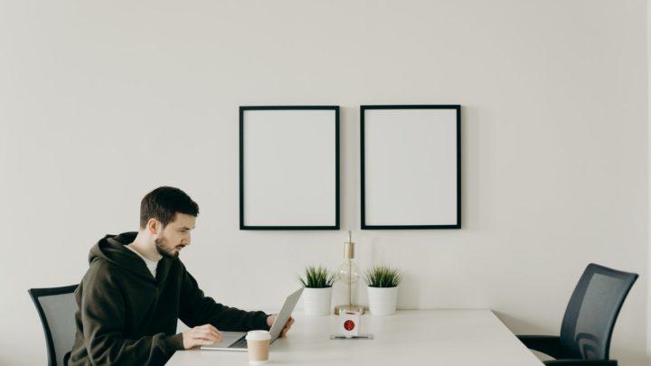 Sådan tjener folk penge online